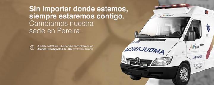 IMG_Noticias03